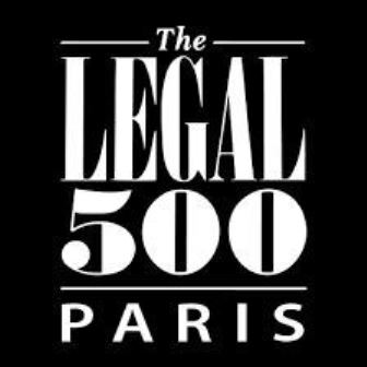 Legal Paris
