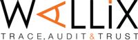 ACTUS-0-1075-wallix-logo