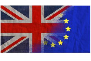 54690615 - uk eu vote, referendum. voting date june 2016.