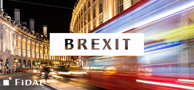 multi_brexit