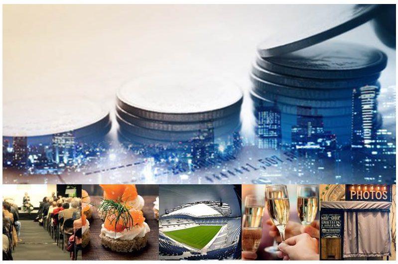 loi-de-finances-2018-stade-oceane