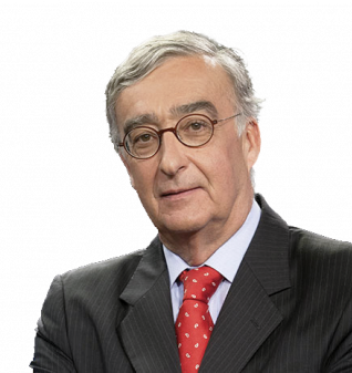 Hervé Jouanjean